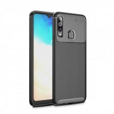 Husa Samsung Galaxy A20s TPU Neagra
