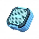 Boxa portabila akai bluetooth 3w abs + silicon abts-b7 * bluetooth range: ? 10 m