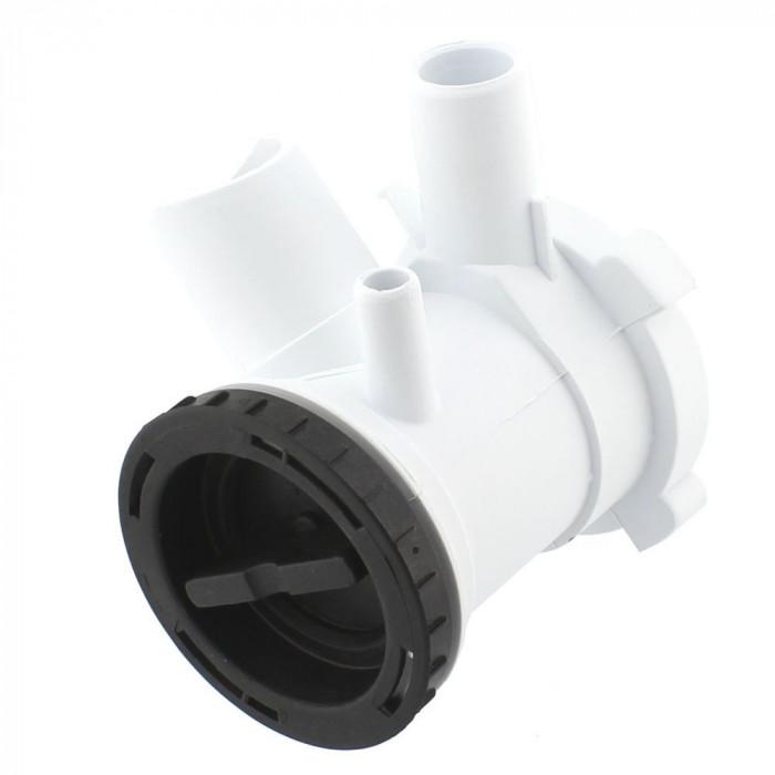 Filtru pompa, cu carcasa, Gorenje 606499 - 327253