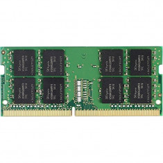 Memorie notebook 16GB DDR4 2666MHz