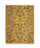 Husa Ipad Air Gold Inlay | Paperblanks