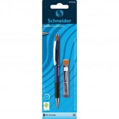 Blister creion mecanic Schneider Graffix 0,5