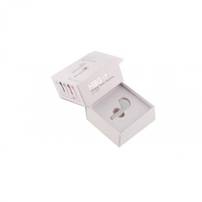 Casca Bluetooth I7R