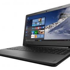 Dezmembrez Laptop Lenovo 100-15IBD