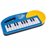 Jucarie Orga My Music World Keyboard