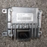 Calculator pompa injectie Opel Astra g 1.7 dti y17dt
