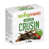 Ceai de Crusin 50 grame Springmarkt Cod: SPRM.00014