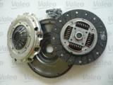 Set ambreiaj VW GOLF IV (1J1) (1997 - 2005) VALEO 835050