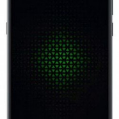 Telefon Mobil Xiaomi Black Shark, Procesor Octa-Core 2.8GHz/1.8GHz, Super AMOLED capacitive touchscreen 5.99inch, 6GB RAM, 64GB Flash, Camera Duala 12, Neblocat, Gri