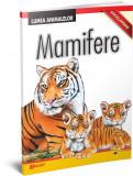 Enciclopedie - Mamifere |