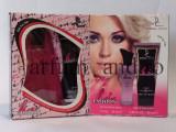Cumpara ieftin Set cadou Dorall Fashion 2 piese dama