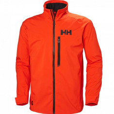 Jacheta sport Helly Hansen HP Racing Jacket 34040-147 pentru Barbati