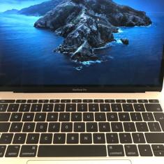 Vand Macbook Pro 2017 Retina display, 2,3 GHz Dual Core Intel i5, 8GB RAM