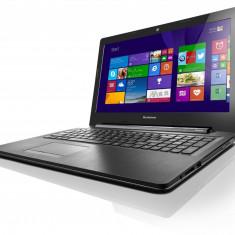 Dezmembrez Laptop Lenovo G50-80