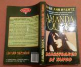 Dansatoarea De Tango - Amanda Quick, Alta editura