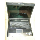 Carcasa Laptop Asus G1S