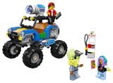Lego Maåÿina Lui Jack Pentru Plajäƒ