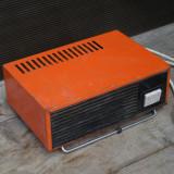 Cumpara ieftin AEROTERMA ELECTRICA VECHE PENTRU INCALZIT INCAPERI - ELECTRO-ARGES - FUNCTIONALA