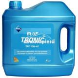 Ulei motor ARAL Blue Tronic 10W40 4 L 154FE6