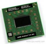 62.Procesor laptop AMD|AMDTK57HAX4DM Athlon 64 X2 TK-57 1.90 GHz S1 PGA-638