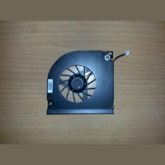 Ventilator Dell Inspiron 1501