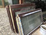 Tamplarie PVC
