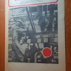 revista radio-tv saptamana 19-25 noiembrie 1978