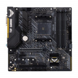Placa de baza asus tuf gaming b450m-plus ii cpu amd am4 socket for 3rd/2nd/1st gen