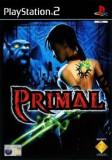 Joc PS2 Primal - A
