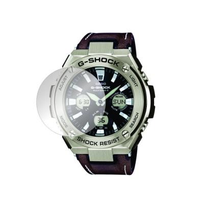 Folie de protectie Clasic Smart Protection Casio G-Shock G-Steel GST-W130L CellPro Secure foto
