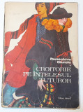 Paraschiva Giuroiu - Croitorie Pe Intelesul Tuturor