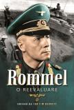 Rommel | Ian F.W. Beckett
