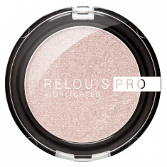 Highlighter compact Relouis Pro