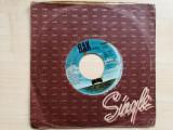 "Smokie - I'll Meet You At Midnight (SRAK 88938, RAK 241)(Vinyl/7""), VINIL"