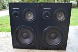 Boxe Grundig Box 4600
