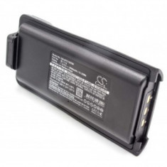 Acumulator pentru hyt tc3000g, tc700g, tc-720s u.a. 7.4v, li-ion, 1800mah