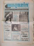 magazin 12 martie 1994