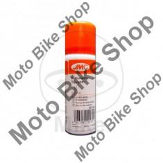 MBS Spray de uns lant Topsynthetisch 50 ml JMC, Cod Produs: 7140030MA