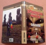 Extraterestrii Printre Noi (Studii si cercetari nonconventionale) - Emil Strainu, Alta editura, 2010