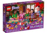 Cumpara ieftin Calendar de Craciun LEGO Friends (41420)