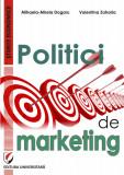 Cumpara ieftin Politici de marketing