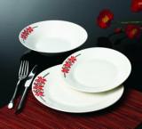 Cumpara ieftin Serviciu masa, Dobrogea Vanora, 18 pieseVN-NE-18T