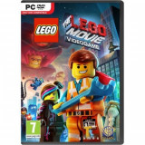 LEGO Movie VideoGame PC