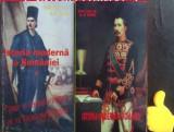 Istoria moderna a Romaniei G D Iscru