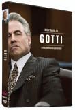 Gotti - DVD Mania Film