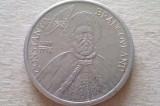 MONEDA 1000 LEI 2001-ROMANIA