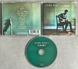 Cumpara ieftin Shawn Mendes - Illuminate CD
