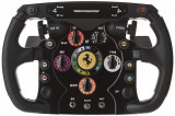 Volan Thrustmaster Ferrari F1 Wheel Add On Ps4