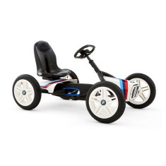 Kart BERG BMW Street Racer 2017
