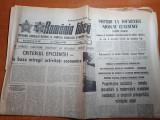 romania libera 2 februarie 1989-art.si foto orasul cluj napoca,unirea botosani